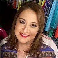 Opinión de Carmen Valenzuela