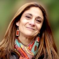 Gisela Morello