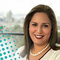 Opinión de Marlene Cisneros