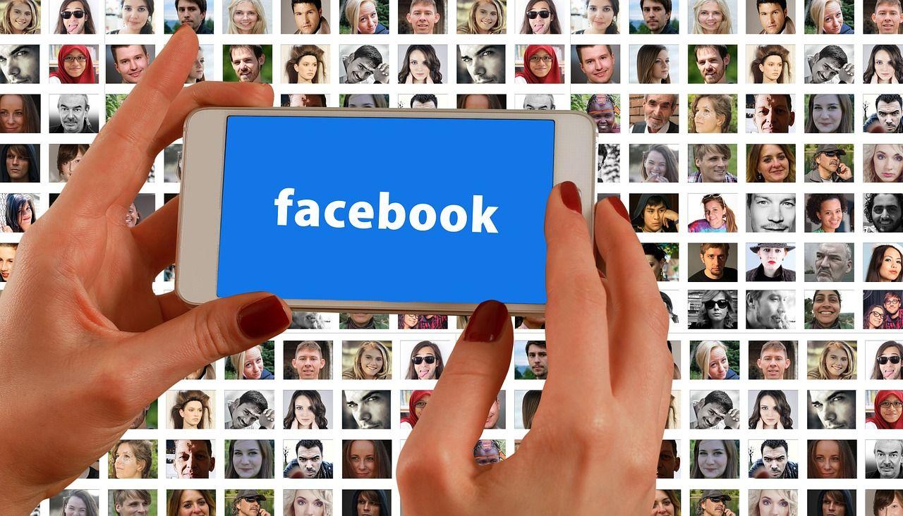 Cómo sacarle partido a Facebook ADS en tu negocio