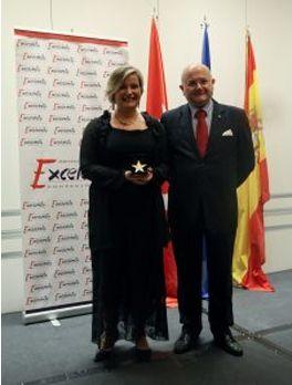 premio-excelencia-profesional-azucena-fraile