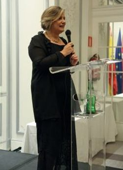 premio-excelencia-profesional-azucena-fraile2